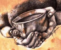 cropped-warm-cup1.jpg