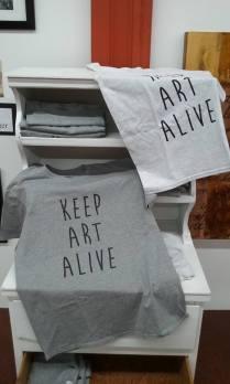 Art Alive6